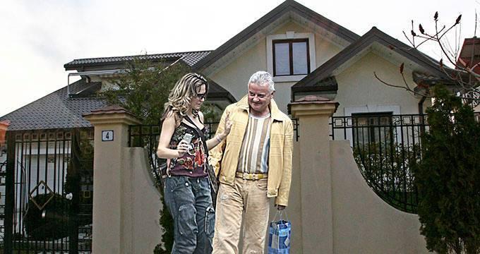 Irinel i-a cerut Annei Lesko să-i restituie împrumutul