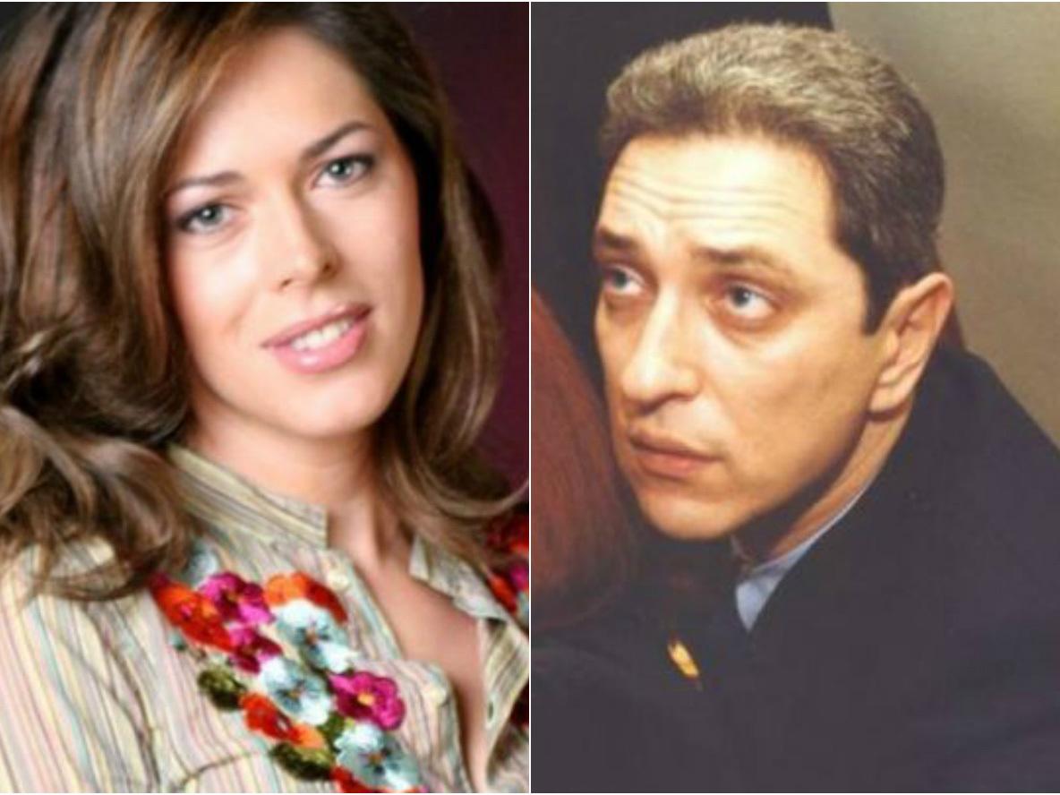 Ioana Moldovan a prezentat, în 1998, ştirile dimineţii la ProTV, alături de Andrei Zaharescu