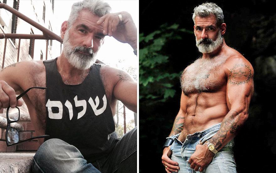 cum să slăbești bărbați peste 50 de ani