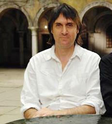 Neil Purvis a avut-o ca angajata pe Diana Hetea timp de sase luni si s-au inteles foarte bine