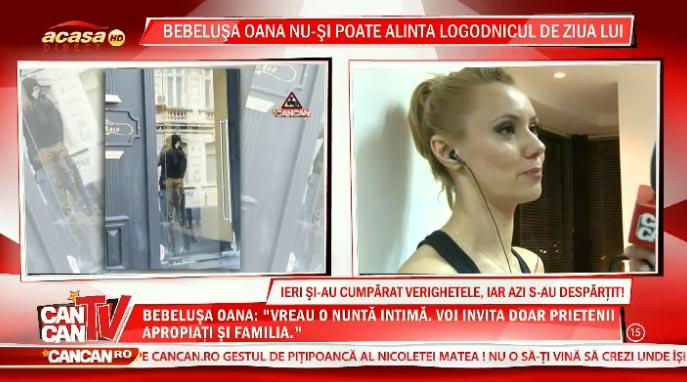 Oana Ionita