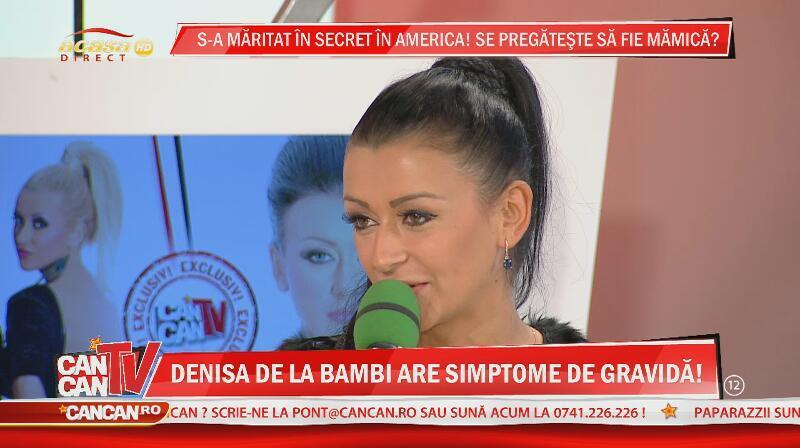 Denisa Tanase - 6