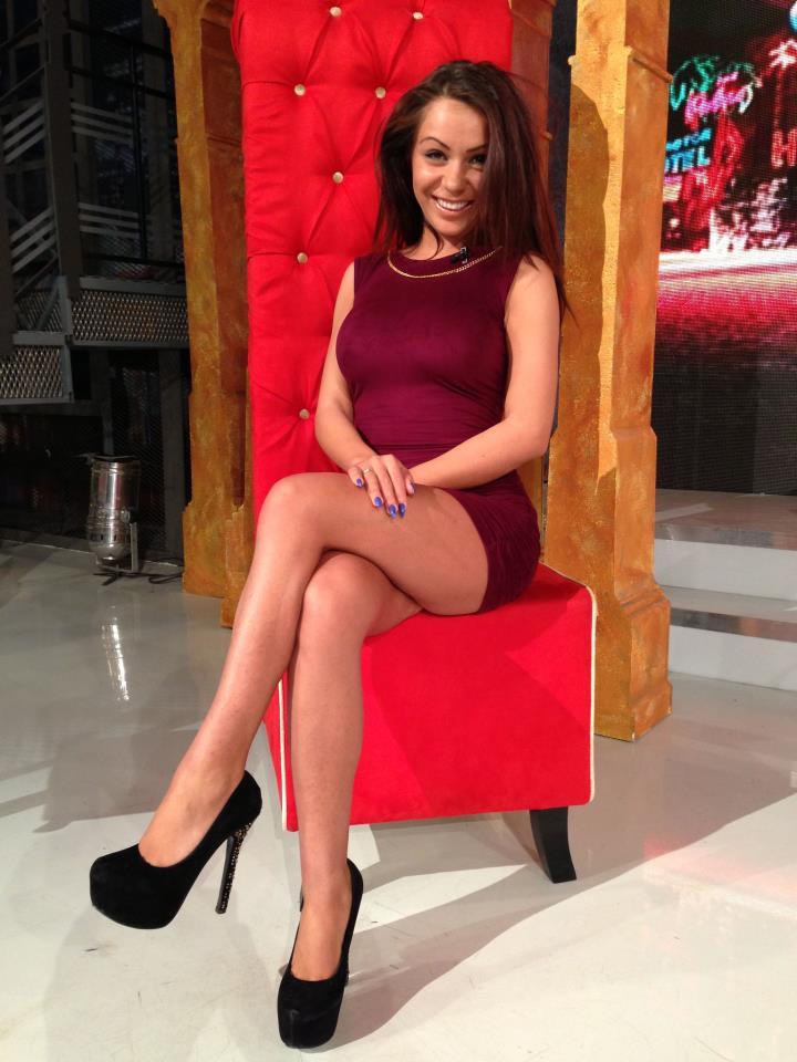 Catalina Sisu, sotia lui artistului