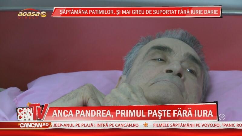 Anca Pandrea - 10