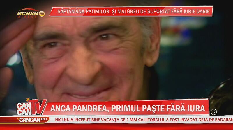 Anca Pandrea - 8