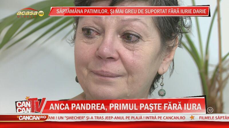 Anca Pandrea - 9