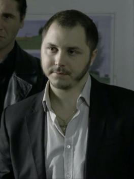 Bogdan Malaele