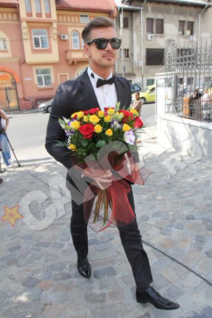 Bogdan Vladau