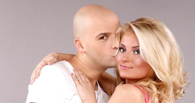 Andrei si Sylvia au divortat acum aproape doi ani