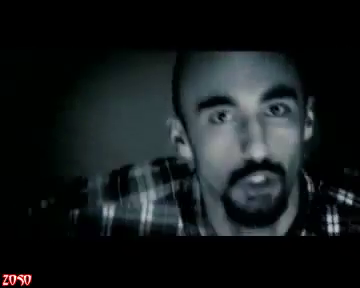 In 2004, Cabron canta in trupa Codul Penal