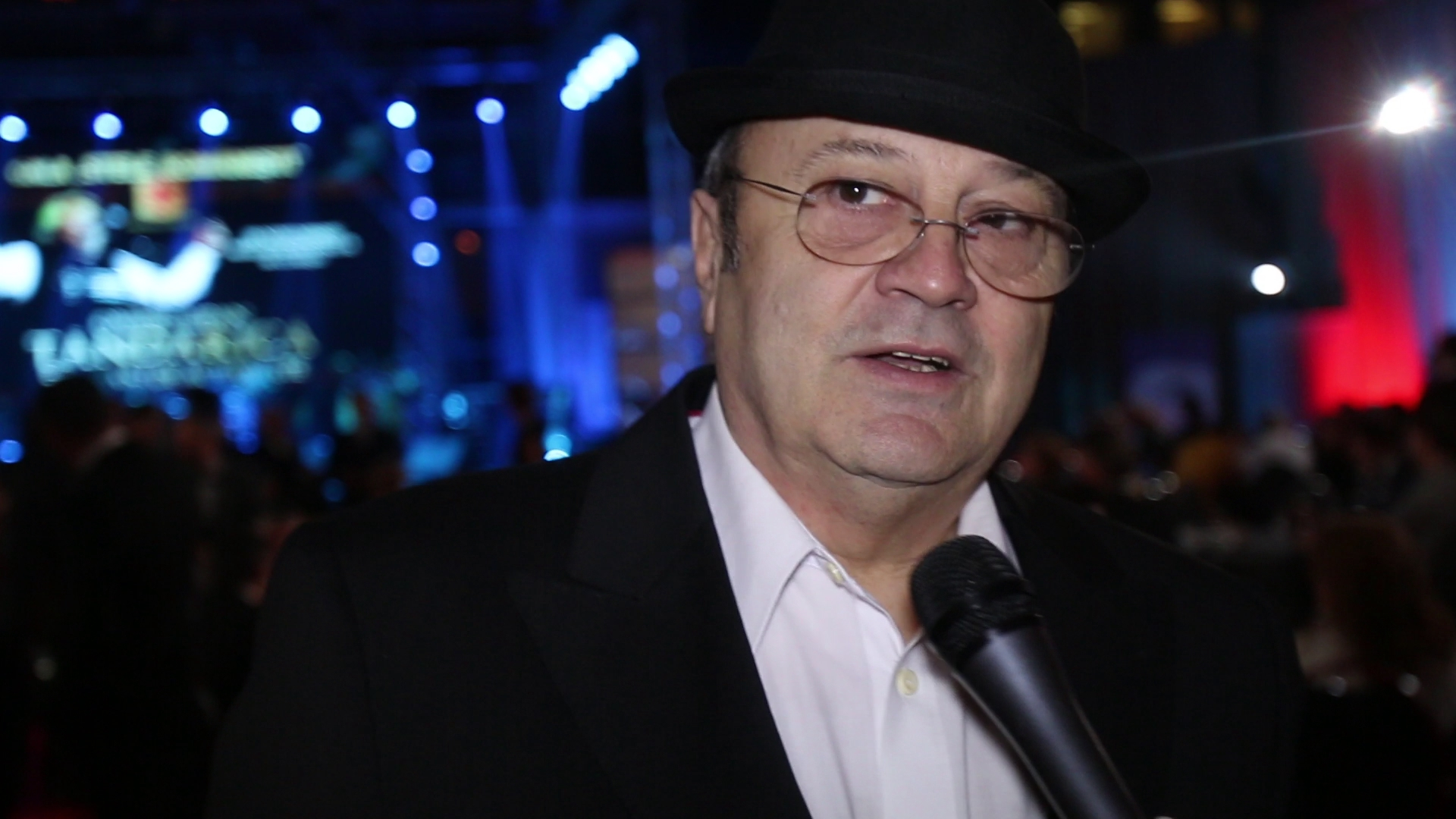 Mircea Baniciu - 2