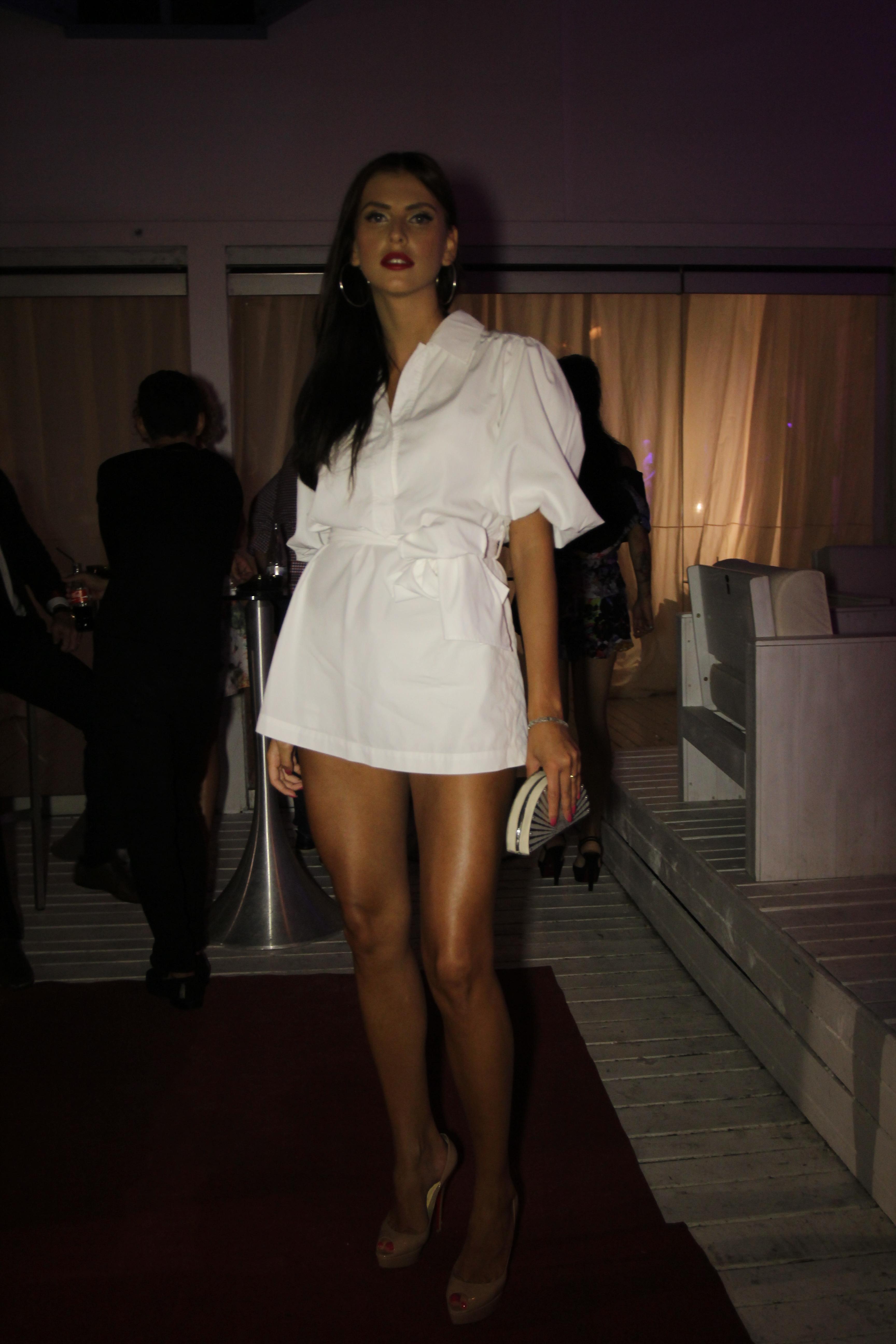 Roxana Ilie-Plesea