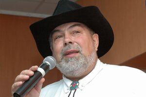 Ilie Micolov a devenit celebru pentru melodia