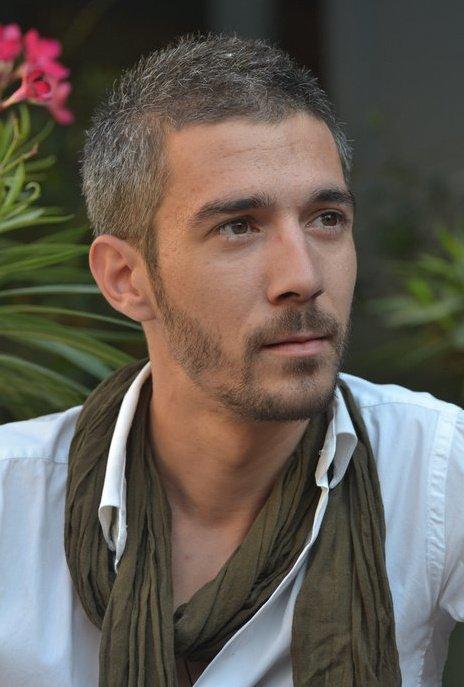 Vlad Corbeanu