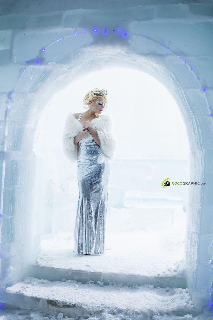 Cantareata a fost foarte incantata de sedinta foto realizata sursa: Cocographic.com