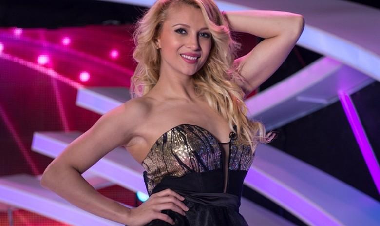 Cantareata a depasit cu bine perioada in care avea probleme de sanatate sursa: Antena1