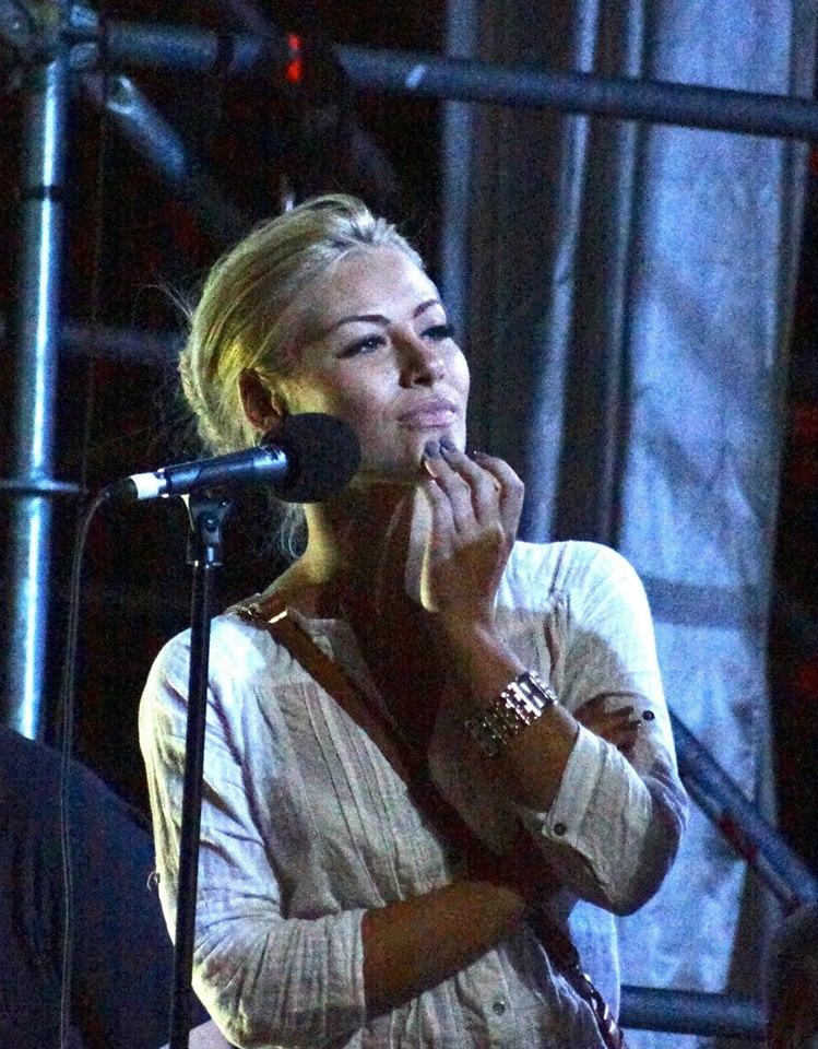 Stefan a cunoscut-o pe Irina la inceputul lunii ianuarie