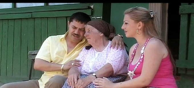 Nicoleta si Nicolae Guta nu mai vorbesc de foarte mult timp