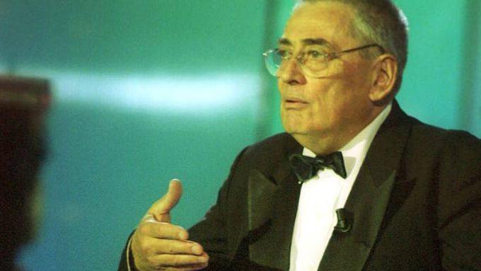 Maestrul Moculescu asteapta cu interes selectia nationala Eurovision