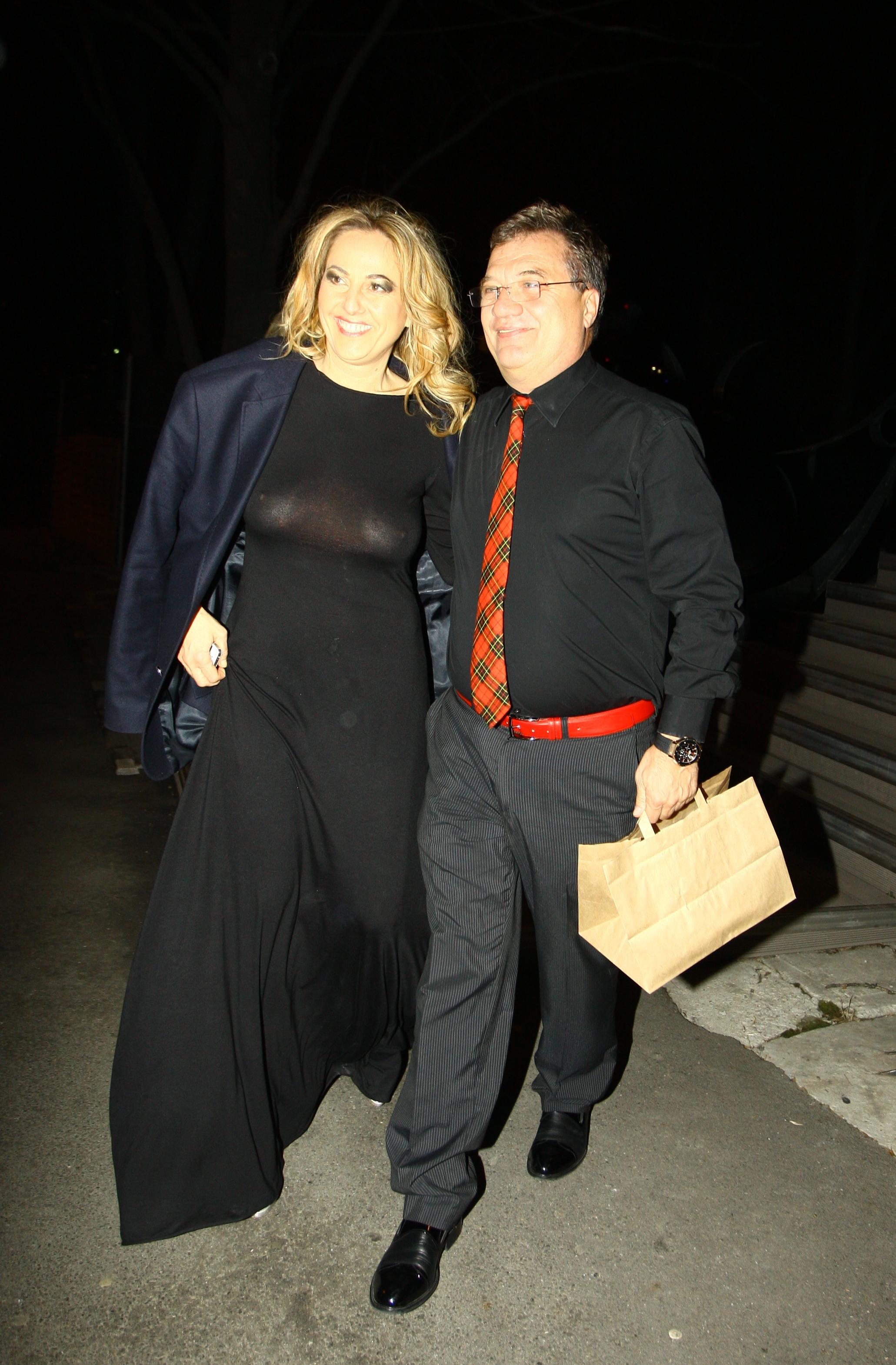 Florentina Opris si Sorin Marcus - 9