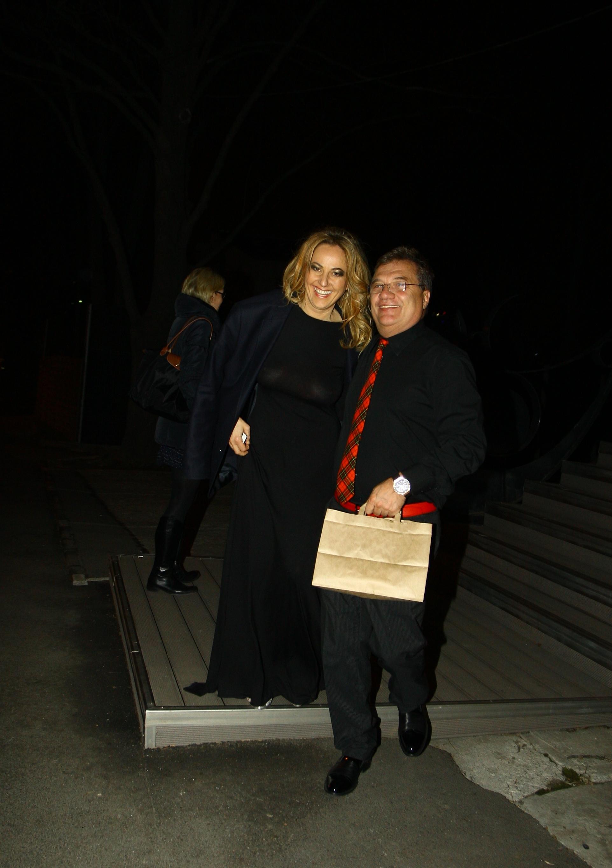 Florentina Opris si Sorin Marcus - 8