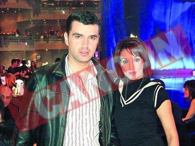Nico si Vlad Mirita au fost acuzati de plagiat in 2008