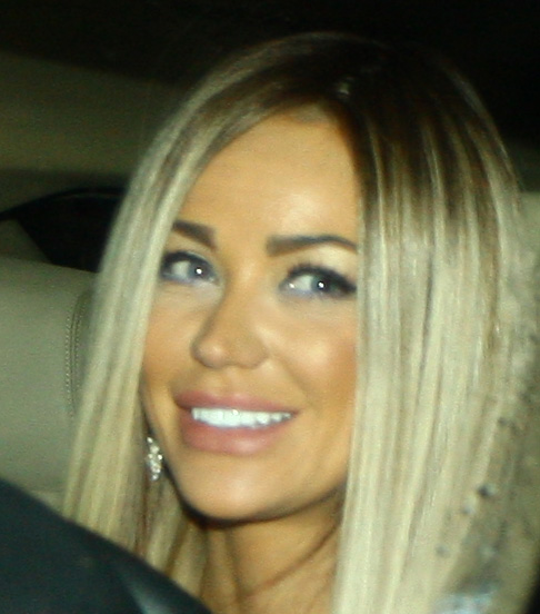 Bianca Drăguşanu