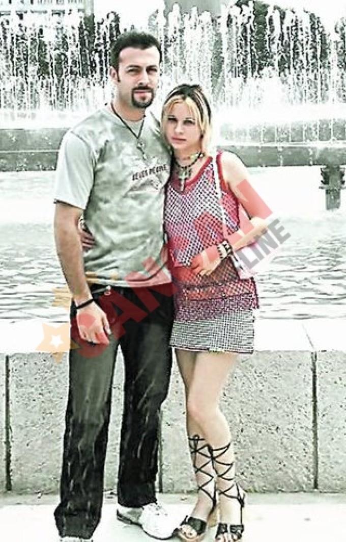 Cazul triplului asasinat de la Cernavoda i-a ingrozit pana si pe anchetatori