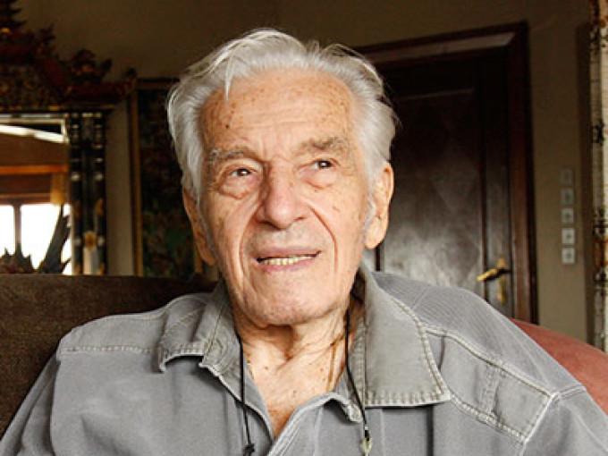 Sergiu Nicolaescu s-a stins din viata la inceputul anului trecut