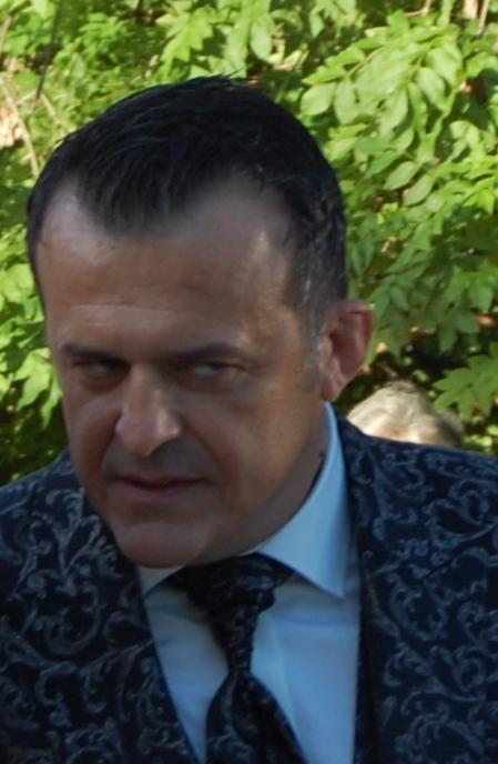 Constantin Iosef