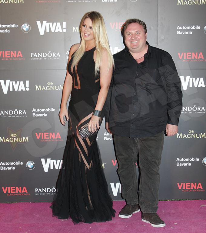 Roxana Nemes
