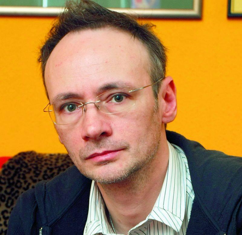 Mihai Albu a avut o viata sentimentala agitata, dupa divort