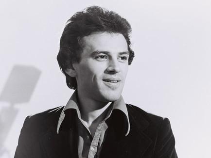 Ioan Luchian Mihalea a murit la varsta de 42 de ani