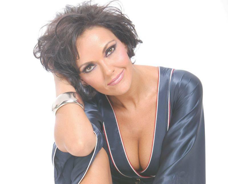 Manuela Fedorca
