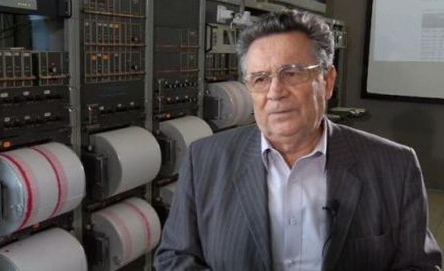 Gheorghe Marmureanu considera ca, daca ar fi existat sisteme de avertizare seismica si in 1977, foarte multe vieti ar fi fost salvate la acel cutremur