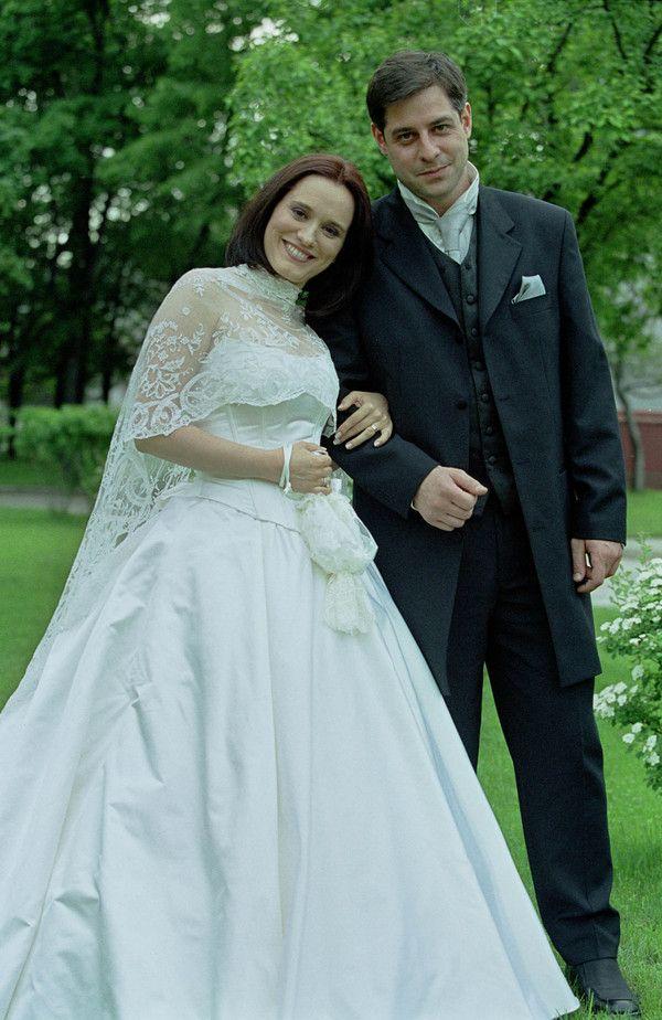 Andreea si sotul ei se cunosc de 15 ani