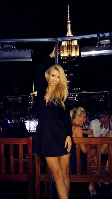 Andreea Balan