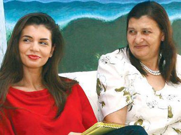 Veronica Bulai a decedat in luna august a anului trecut
