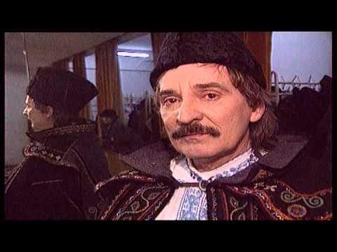 In toamna, se fac zece ani de cand Liviu Vasilica s-a stins din viata
