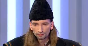 Florin Vasilica a ingropat securea razboiului dupa sapte ani de scandal
