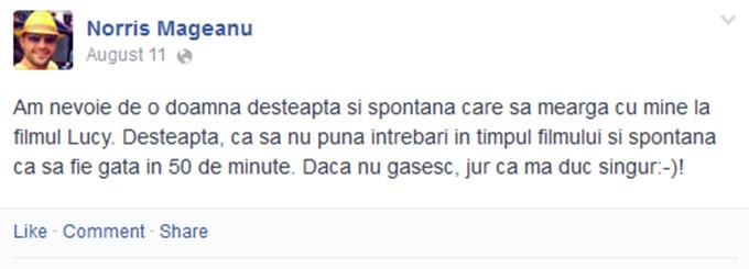 Mageanu