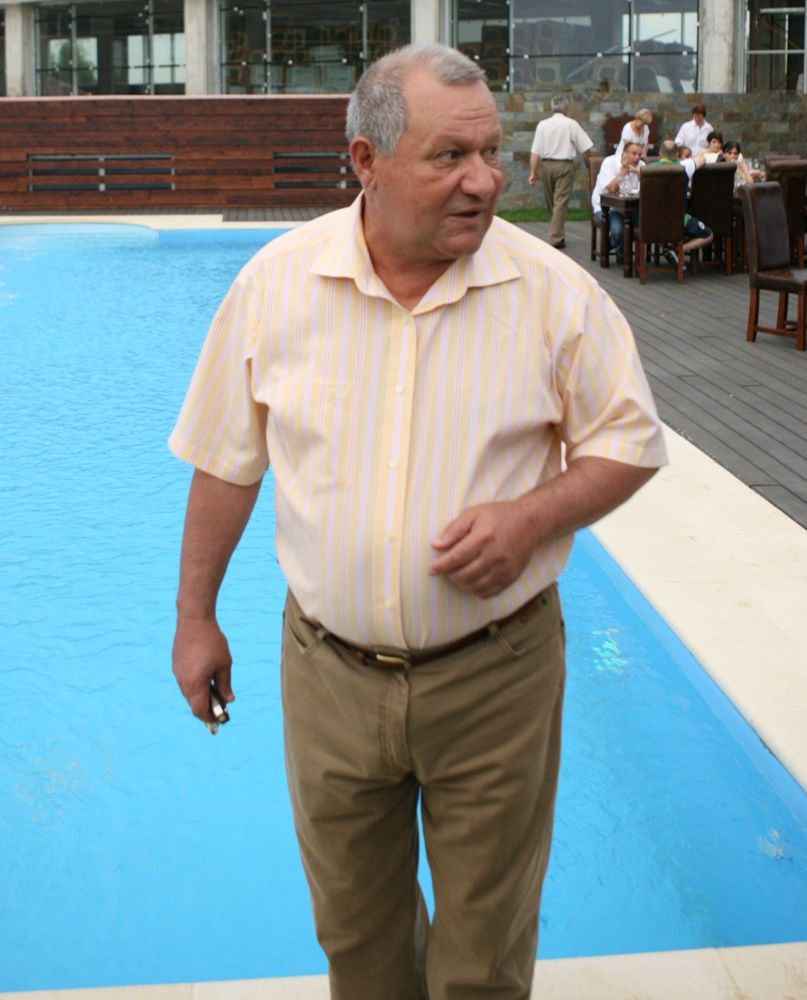 Tantareanu vine cu o ipoteza socanta in cazul divortului dintre cei doi