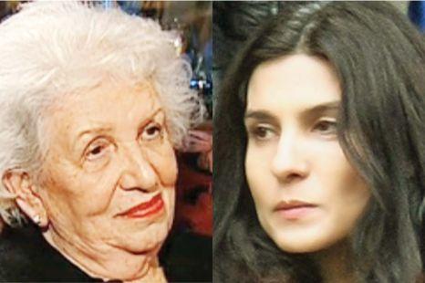 iolanda nicolaescu
