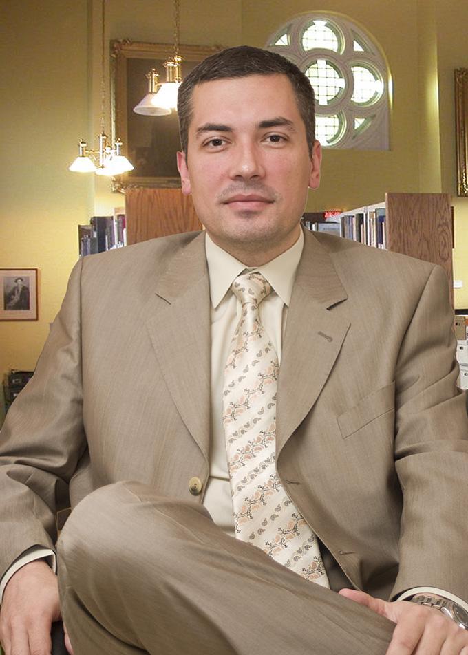 Oana Turcu