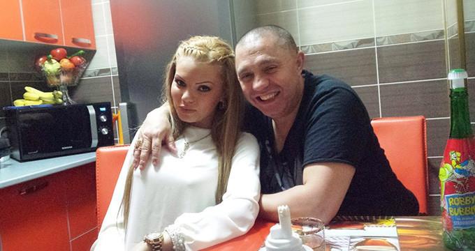 Guta si Beyonce de Romania