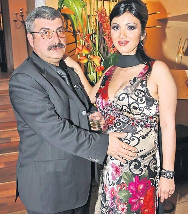 Silviu Prigoana o acuza pe Adriana ca isi neglijeaza copiii