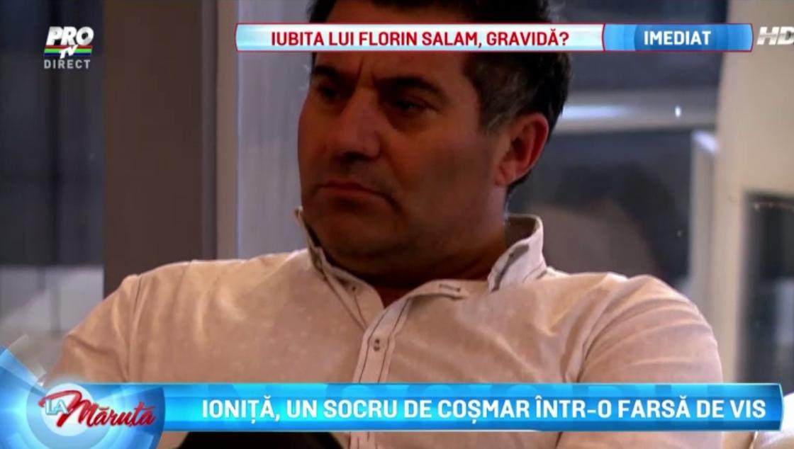 Farsa Clejani
