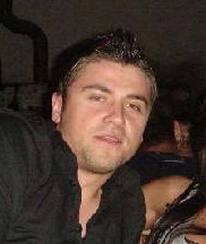 Marius Turcu