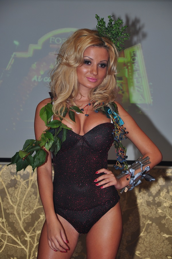 Denisa Bita