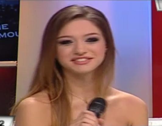 Laura Dinca